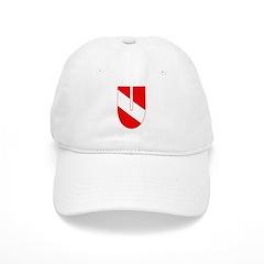 http://i1.cpcache.com/product/189264276/scuba_flag_letter_u_baseball_cap.jpg?color=White&height=240&width=240