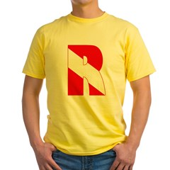 http://i1.cpcache.com/product/189266576/scuba_flag_letter_r_t.jpg?color=Yellow&height=240&width=240