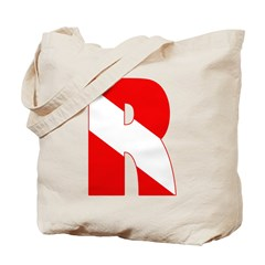 http://i1.cpcache.com/product/189266584/scuba_flag_letter_r_tote_bag.jpg?height=240&width=240