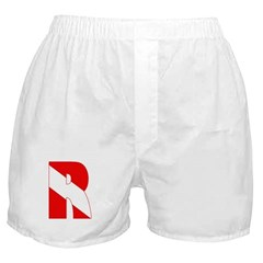 http://i1.cpcache.com/product/189266586/scuba_flag_letter_r_boxer_shorts.jpg?color=White&height=240&width=240