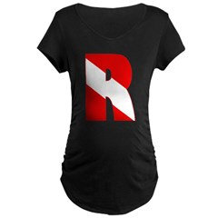 http://i1.cpcache.com/product/189266590/scuba_flag_letter_r_tshirt.jpg?color=Black&height=240&width=240