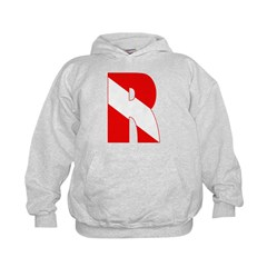 http://i1.cpcache.com/product/189266598/scuba_flag_letter_r_hoodie.jpg?color=AshGrey&height=240&width=240