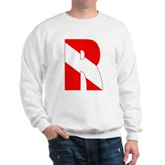 http://i1.cpcache.com/product/189266604/scuba_flag_letter_r_sweatshirt.jpg?color=White&height=240&width=240