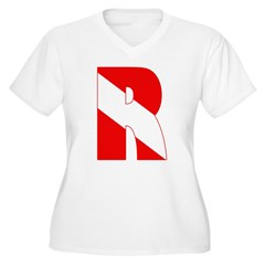 http://i1.cpcache.com/product/189266610/scuba_flag_letter_r_tshirt.jpg?color=White&height=240&width=240
