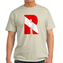 http://i1.cpcache.com/product/189266622/scuba_flag_letter_r_tshirt.jpg?color=Natural&height=240&width=240