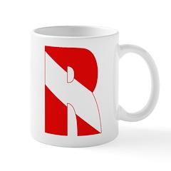http://i1.cpcache.com/product/189266628/scuba_flag_letter_r_mug.jpg?side=Back&color=White&height=240&width=240