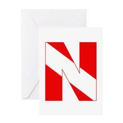 http://i1.cpcache.com/product/189272108/scuba_flag_letter_n_greeting_card.jpg?height=240&width=240