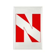 http://i1.cpcache.com/product/189272120/scuba_flag_letter_n_rectangle_magnet.jpg?height=240&width=240