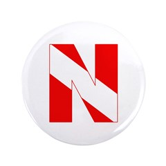 http://i1.cpcache.com/product/189272132/scuba_flag_letter_n_35_button.jpg?height=240&width=240