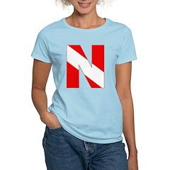 http://i1.cpcache.com/product/189272136/scuba_flag_letter_n_tshirt.jpg?color=LightBlue&height=240&width=240
