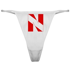 http://i1.cpcache.com/product/189272146/scuba_flag_letter_n_classic_thong.jpg?color=White&height=240&width=240