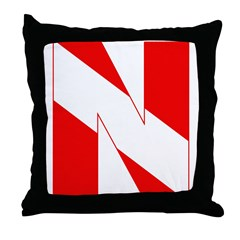 http://i1.cpcache.com/product/189272148/scuba_flag_letter_n_throw_pillow.jpg?height=240&width=240