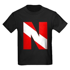http://i1.cpcache.com/product/189272156/scuba_flag_letter_n_t.jpg?color=Black&height=240&width=240
