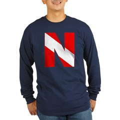 http://i1.cpcache.com/product/189272166/scuba_flag_letter_n_t.jpg?color=Navy&height=240&width=240