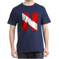 http://i1.cpcache.com/product/189272182/scuba_flag_letter_n_tshirt.jpg?color=Navy&height=240&width=240