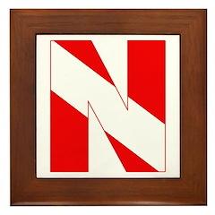 http://i1.cpcache.com/product/189272184/scuba_flag_letter_n_framed_tile.jpg?height=240&width=240