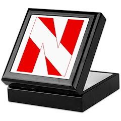 http://i1.cpcache.com/product/189272186/scuba_flag_letter_n_keepsake_box.jpg?color=Black&height=240&width=240