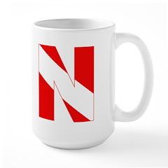 http://i1.cpcache.com/product/189272188/scuba_flag_letter_n_mug.jpg?height=240&width=240