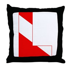 http://i1.cpcache.com/product/189274686/scuba_flag_letter_l_throw_pillow.jpg?height=240&width=240