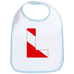 http://i1.cpcache.com/product/189274696/scuba_flag_letter_l_bib.jpg?color=SkyBlue&height=240&width=240