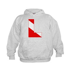 http://i1.cpcache.com/product/189274706/scuba_flag_letter_l_hoodie.jpg?color=AshGrey&height=240&width=240
