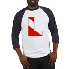 http://i1.cpcache.com/product/189274712/scuba_flag_letter_l_baseball_jersey.jpg?color=BlueWhite&height=240&width=240