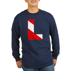 http://i1.cpcache.com/product/189274720/scuba_flag_letter_l_t.jpg?color=Navy&height=240&width=240