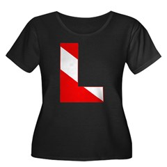 http://i1.cpcache.com/product/189274734/scuba_flag_letter_l_t.jpg?color=Black&height=240&width=240