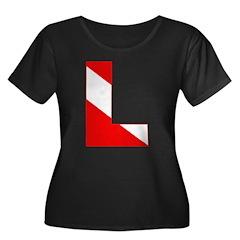 http://i1.cpcache.com/product/189274734/scuba_flag_letter_l_t.jpg?color=Black&height=240&width=240