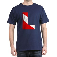 http://i1.cpcache.com/product/189274742/scuba_flag_letter_l_tshirt.jpg?color=Navy&height=240&width=240