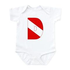 http://i1.cpcache.com/product/189282562/scuba_flag_letter_d_infant_bodysuit.jpg?color=CloudWhite&height=240&width=240