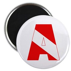 http://i1.cpcache.com/product/189285242/scuba_flag_letter_a_magnet.jpg?height=240&width=240