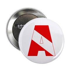 http://i1.cpcache.com/product/189285248/scuba_flag_letter_a_225_button.jpg?height=240&width=240