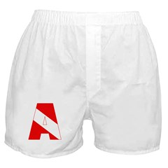 http://i1.cpcache.com/product/189285266/scuba_flag_letter_a_boxer_shorts.jpg?color=White&height=240&width=240