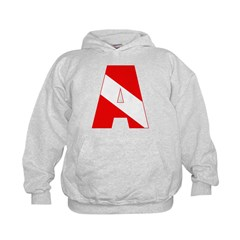 http://i1.cpcache.com/product/189285278/scuba_flag_letter_a_hoodie.jpg?color=AshGrey&height=240&width=240