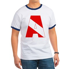 http://i1.cpcache.com/product/189285298/scuba_flag_letter_a_t.jpg?color=NavyWhite&height=240&width=240
