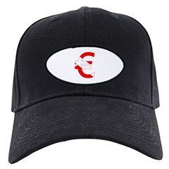 http://i1.cpcache.com/product/189301418/scuba_flag_euro_sign_baseball_hat.jpg?height=240&width=240