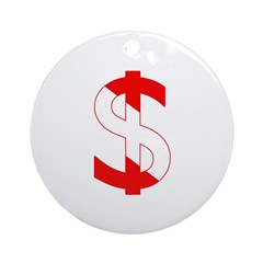 http://i1.cpcache.com/product/189302504/scuba_flag_dollar_sign_ornament_round.jpg?height=240&width=240