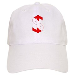 http://i1.cpcache.com/product/189302516/scuba_flag_dollar_sign_baseball_cap.jpg?color=White&height=240&width=240