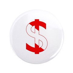 http://i1.cpcache.com/product/189302534/scuba_flag_dollar_sign_35_button.jpg?height=240&width=240