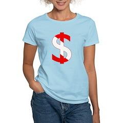 http://i1.cpcache.com/product/189302538/scuba_flag_dollar_sign_tshirt.jpg?color=LightBlue&height=240&width=240