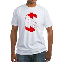 http://i1.cpcache.com/product/189302542/scuba_flag_dollar_sign_shirt.jpg?color=White&height=240&width=240