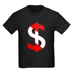 http://i1.cpcache.com/product/189302558/scuba_flag_dollar_sign_t.jpg?color=Black&height=240&width=240