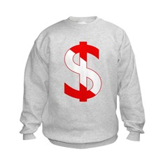 http://i1.cpcache.com/product/189302560/scuba_flag_dollar_sign_sweatshirt.jpg?color=AshGrey&height=240&width=240