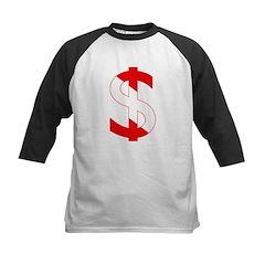 http://i1.cpcache.com/product/189302562/scuba_flag_dollar_sign_tee.jpg?color=BlackWhite&height=240&width=240