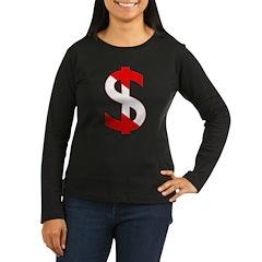 http://i1.cpcache.com/product/189302566/scuba_flag_dollar_sign_tshirt.jpg?color=Black&height=240&width=240