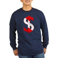 http://i1.cpcache.com/product/189302568/scuba_flag_dollar_sign_t.jpg?color=Navy&height=240&width=240