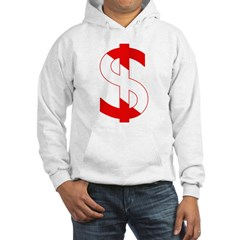 http://i1.cpcache.com/product/189302570/scuba_flag_dollar_sign_hoodie.jpg?color=White&height=240&width=240