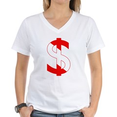 http://i1.cpcache.com/product/189302572/scuba_flag_dollar_sign_shirt.jpg?color=White&height=240&width=240