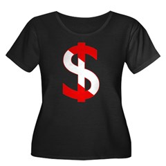 http://i1.cpcache.com/product/189302576/scuba_flag_dollar_sign_t.jpg?color=Black&height=240&width=240